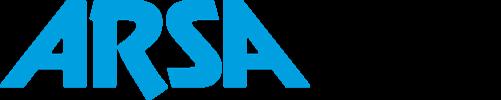 ARSA Skilte